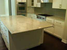 they shared average cost granite countertops per square foot granite tile countertop installed
