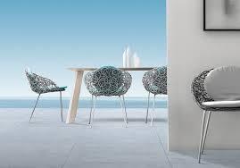 kenneth cobonpue furniture. Kenneth Cobonpue\u0027s Noodle Collection Cobonpue Furniture