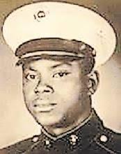 ALVIS POLK Obituary (1932 - 2020) - Oklahoman