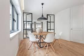 three absolute dining room lighting design tips