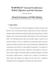 parts of conclusion in essay method