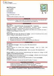 Resume Cover Letter For English Teacher Best Cover Letter For