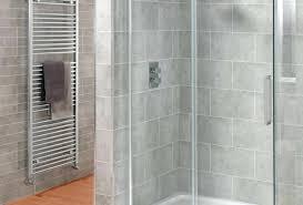 extraordinary best glass shower doors glass door glass office partitions best glass shower doors what to