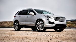 2018 cadillac midsize suv. interesting 2018 cadillac xt7 rendering in 2018 cadillac midsize suv e