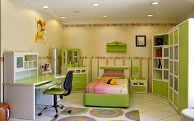 Of Kids Bedroom Perfect Study Area In Kids Rooms New Ideas Of Kids Study Table