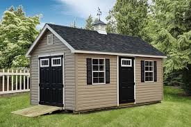 sheds for shed builders free