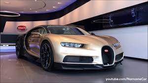 Here's why the bugatti veyron is the coolest car of the 2000s. Bugatti Chiron 2018 India Exclusive Real Life Review Youtube