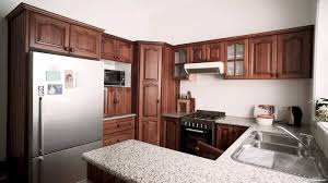 kitchen cabinet doors laminate cabinet doors replacement kitchen cabinet drawer replacement replacing kitchen cabinet doors and