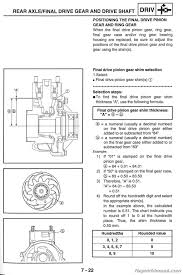 yamaha grizzly wiring diagram wiring diagrams and schematics honda rancher 350 4x4 key switch wiring diagrams base