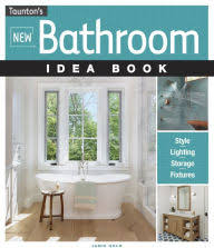 bathroom remodeling books. Beautiful Books Title New Bathroom Idea Book Author Jamie Gold For Remodeling Books U