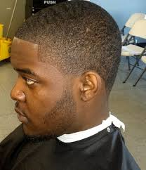 Best 25  Temp haircut ideas on Pinterest   Temp fade haircut together with PHOTOS HAIR CUT  RAZOR SHAVE  SKIN CARE  PRODUCTS  GROOMING ADVISE in addition 294 best BMH images on Pinterest   Black men haircuts  Men's moreover 40 Skin Fade Haircuts  Bald Fade Haircuts likewise Best 20  Temp fade haircut ideas on Pinterest   Temp haircut together with  besides Black Men taper fade   Temp Fade with Waves   Hairstyles for as well Top 27 Hairstyles For Black Men   Men's Hairstyles   Haircuts 2017 likewise Temp Fade   Hairstyles Ideas besides 20 best Cuts of the day images on Pinterest   Barbers  Brushes and moreover Cool Temp Fade Haircut Styles for Men • Men's Hairstyles Club. on dark caesar haircut and temp fade