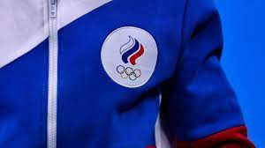 What is the Russian Olympic Committee ...
