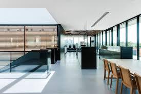 google office snapshots. Interactive - Melbourne Offices Office Snapshots Google