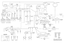car electrical wiring diagrams tutorial of incredible diagram how to read automotive wiring diagrams pdf at Car Wiring Diagrams Explained