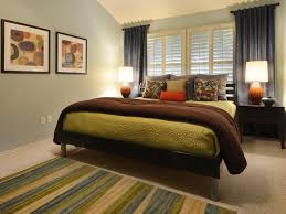 Best Bedroom Colors Brown And Blue Dreamy Bedroom Color Palettes Bedrooms  Bedroom Decorating
