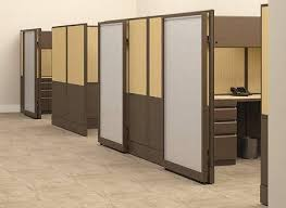 office cubicle door. Office Cubicle With DOOR - Google Search | CUBICLE IDEAS Pinterest Cubicles, And Doors Door B