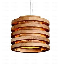 simple modern rectangle unique cylinder pendant light fixture loading zoom