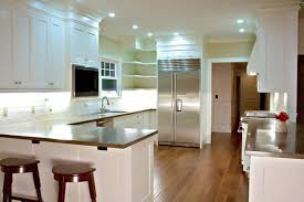Kitchen Design San Francisco New Kitchen Design San Francisco Ca Kitchennarisawaml