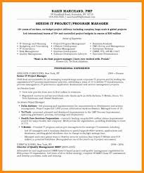 high school homework reflective essay project management big essay catalogue of essay samples from
