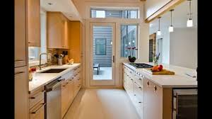 galley kitchen design galley kitchen design ideas small galley regarding the most elegant along with beautiful