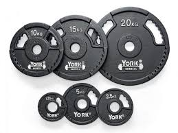 Weights Measures Chart York 150kg Olympic Weight Set