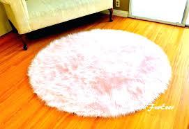 faux fur rug black fur area rug sheepskin rug black black fur rug faux fur in faux fur area rug remodel faux fur area rug pink faux fur rug round