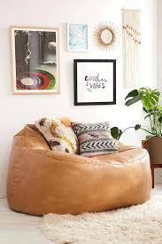 Comfy lounge furniture Unique Bedroom Lounge Furniture Lounge Chair Urban Outfitters Bedroom Lounge Sofas Bedroom Lounge Furniture Lewa Childrens Home Bedroom Lounge Furniture Comfy Lounge Chairs For Bedroom Bedroom