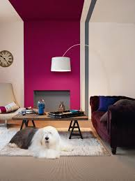 Dulux Paint Colours Pearl Dulux Colours For Living Rooms 2016 .