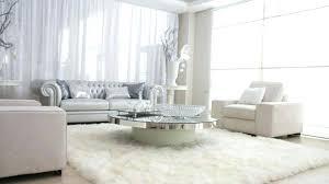 large faux fur rug gray wonderful white tags marvelous sheepskin area amazing inside rugs large faux fur rug