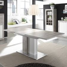 extended dining tables uk. jump extendable dining table extended tables uk
