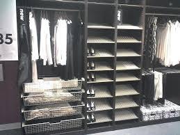 ikea closet solutions awesome great closet storage small closet organizers home design pertaining to closet storage