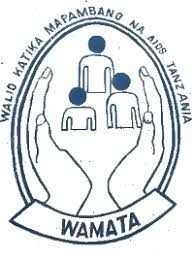 Senior Project Accountant Job Opportunity At Wamata Jobs In