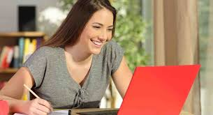 research paper writing service writer help website  paper provides an optimum combination of being reasonably priced and most legitimate among all the research paper writing service websites online