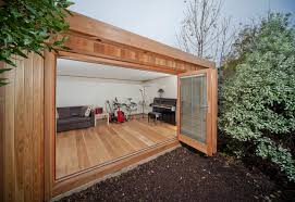 Small Picture Contemporary Traditional Garden Room Designs The Garden Room Guide