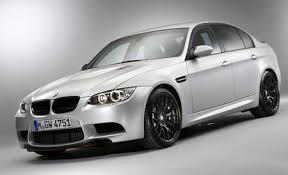 bmw m3 2004 black. 2012 bmw m3 crt lightweight sedan bmw 2004 black