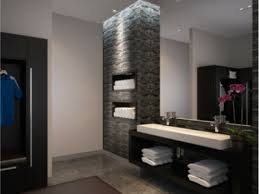 Selfridges Menu0027s Designer Space By Alex Cochrane  Architects Changing Rooms Interior Designers
