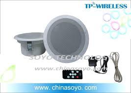 wireless ceiling speakers system wireless in ceiling surround sound system wireless ceiling speakers reviews