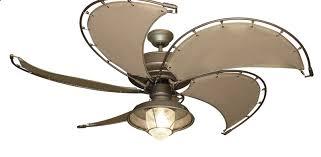cool ceiling fans ideas. Fantastic Unique Ceiling Fans Page 3 Dans Fan City Cool Ideas
