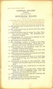 best boarding school dorm ideas college dorms  list of bedroom rules for boarding school students circa 1900 i couldn
