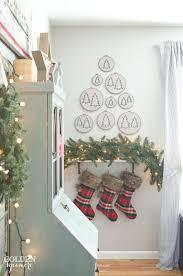 50 Best Christmas Decoration Ideas For 2017Christmas Decoration Ideas