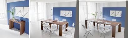 space saving furniture table. spacesaving furniture resource goliath table small living space design spcae saving