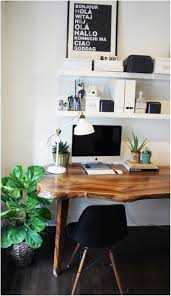 rustic home office ideas. Rustic Home Office Desk Decorations Inspiring With Fresh 123 Best Offices Images On Pinterest Ideas R