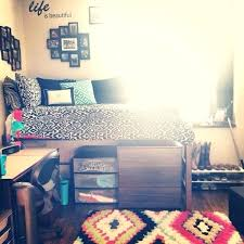 cool bedroom ideas for college guys. College Students Bedroom Ideas Captivating For Exterior Home Tips And Cool Guys V