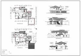 architectural plans of houses. Minimalist Architectural Designs Plans Full Size Of Houses P