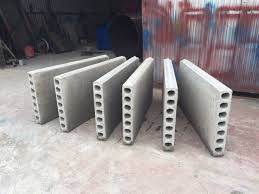 casting of our lightweight concrete panels is very similar to producing regular panelost commercially available additives used with concrete can be