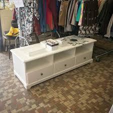 Thrift Shop — The Stonington munity Center