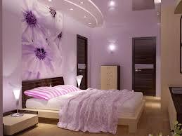 Stylish Bedroom Lighting Ideas For Daily Use Ideas Of Stylish Bedroom Design