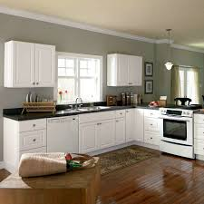 Unique Kitchen Furniture Country Home Interior Teak Wooden Kitchen Cabinet Depot Ideas With