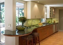 home remodeling design. home-renovation-design-610x440-on-home-designgood home remodeling design s