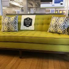 sofa company pasadena furniture